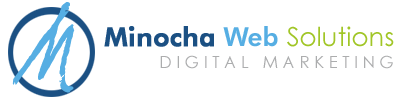 Minocha Web Solutions